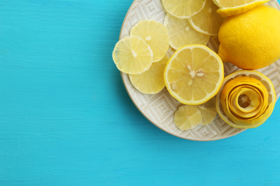 Depositphotos 80067550 original LEMON